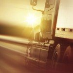 Avoiding St. Louis Semi-Truck Accidents