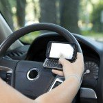 Top Five Causes of Teen Driver Accidents