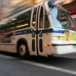 Proving Liability in a Bus Accident