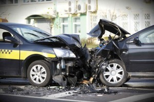 auto collision st louis