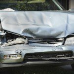 Head-On Car Collisions Resulting in Serious Injuries