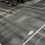 Preventing St. Louis Intersection Car Accidents