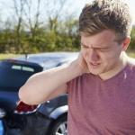 Soft Tissue Injuries Caused by Car Accidents
