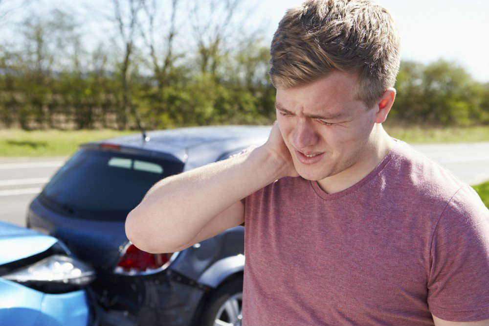 neck injury attorneys St. Louis