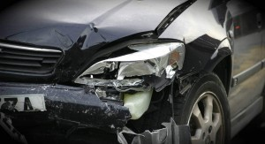 What You Need to Know About Single Vehicle Accidents