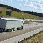 Serious Injuries Resulting From Commercial Truck Accidents