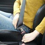 Seat Belt Usage – Key Facts and Statistics