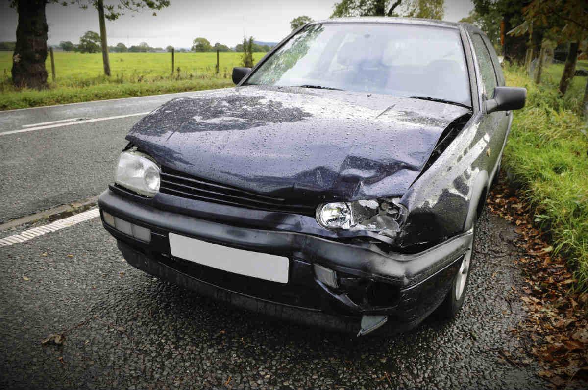 automobile-accident-attorney-stlouis