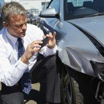 Will My Insurance Rate Increase After a Car Accident?