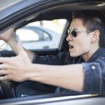 How Dangerous is Aggressive Driving?