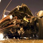 Recoverable Damages in a Car Accident Lawsuit