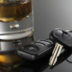 Drunk Driving Sees Downward Trend – St. Louis Auto Wreck Lawyer
