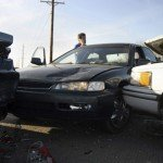 What to Do After a Multi-Vehicle Car Accident in St. Louis