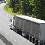 5 Ways to Avoid a Semi-Truck Accident