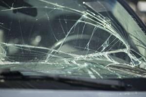 automobile crash injuries