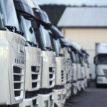 Filing a Car Accident Claim Against a Large Trucking Company