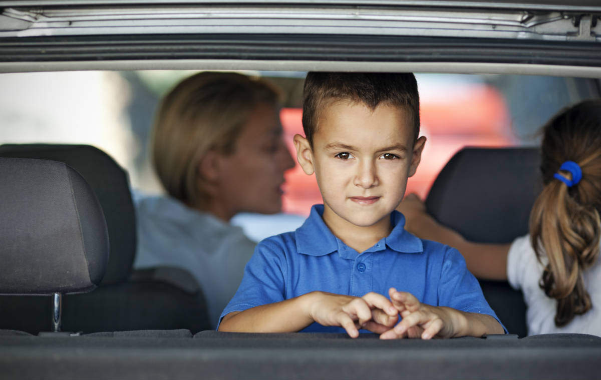 common accidents among children The report illustrated the stark differences between the leading causes of death among children and adolescents in developed nations compared with developing countries  from car accidents .