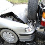 New Study Sheds Light on Rear-End Collisions and Whiplash Injuries