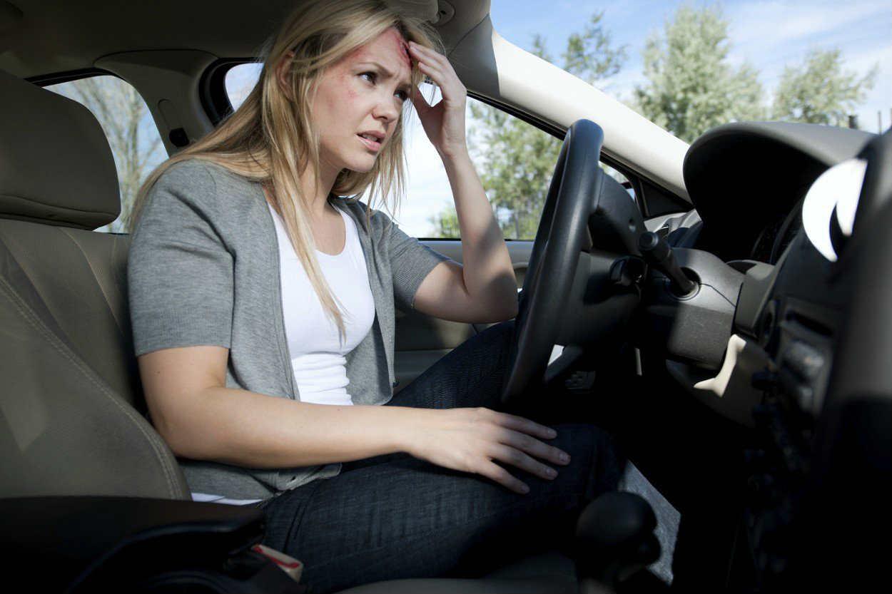 auto accident lawyer st. louis