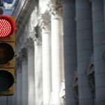 The Danger of Running a Red Light – Car Wreck Attorney St. Louis