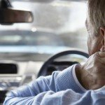 Identifying a Whiplash Injury After a Car Accident