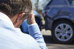 auto accident lawyer internal bleeding