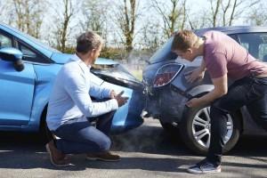 car wreck lawyer st. louis
