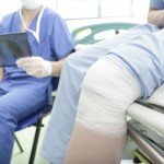 Medical Restrictions After a St. Louis Car Accident