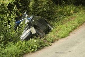 offroad car crash lawyer