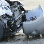 A Deadly Car Crash – Wrong-Way Highway Accidents