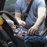 Pediatric Brain Injuries Due to Car Accidents