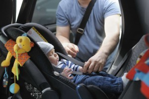 child car accident lawyer