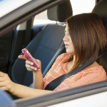 Reckless Driving Accidents Involving Teen Drivers