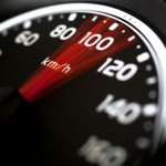 Speeding Among Top Causes of Teen Accidents