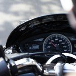 4 Important Tips to Know if You Ride a Motorcycle