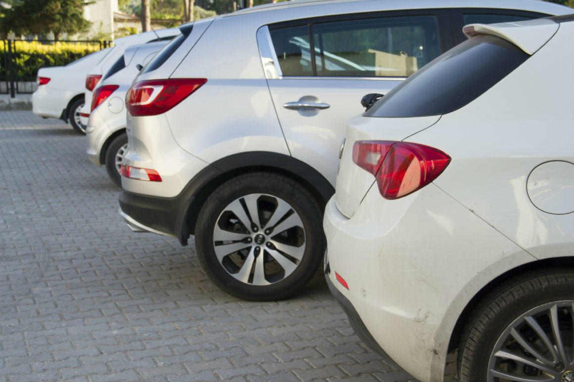st-louis-parking-lot-accident
