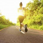 Runners – 8 Safety Tips That May Save Your Life