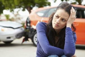 car wreck claim st. louis