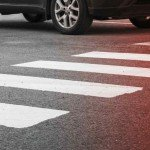 St. Louis Injury Lawyer, Determining Fault in an Auto Pedestrian Accident