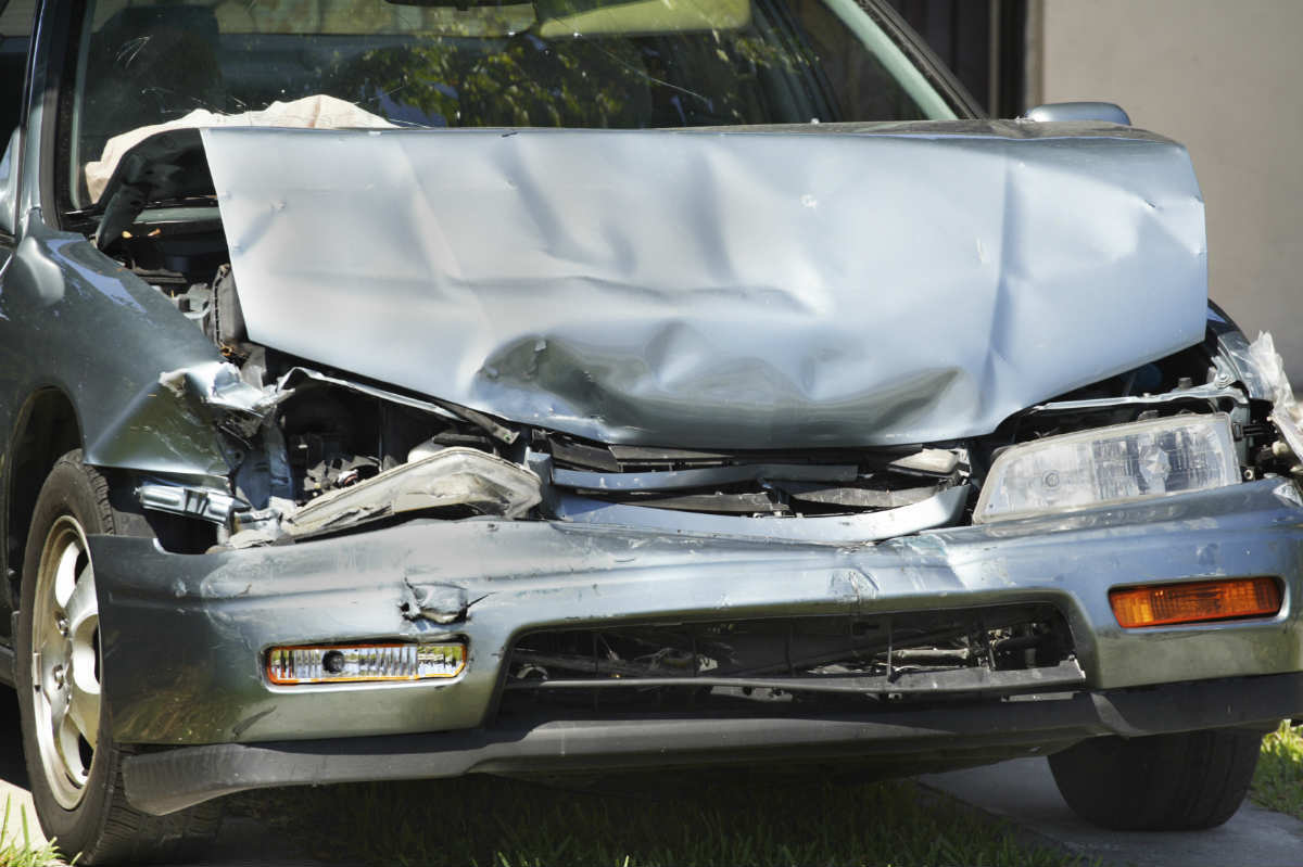 car accident injury lawyer st. louis