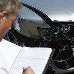 Making a St. Louis Car Accident Insurance Claim