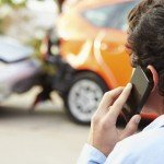 Car Accident Lawyers Help Protect Your Rights After a Car Wreck