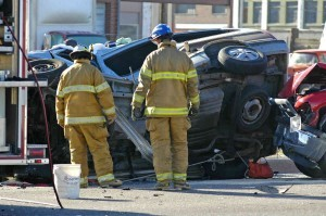 car wreck attorney wrongful death