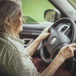 Car Crash Attorney on How to Prevent St. Louis Senior Citizen Driving Accidents