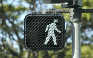 How Many Pedestrians are Killed and Injured Each Year?