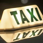 How Passengers Injured in a Taxi Accident Claim Compensation