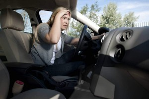 accident attorney st. louis injury