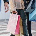 St. Louis Automobile Accident Attorney: Black Friday Raises Risk of Car Crashes