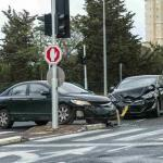 Accident Attorney St. Louis: Car Accident Injuries from Red Light Accidents