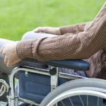 St. Louis Car Wreck Lawyer Discusses Living with Permanent Paralysis